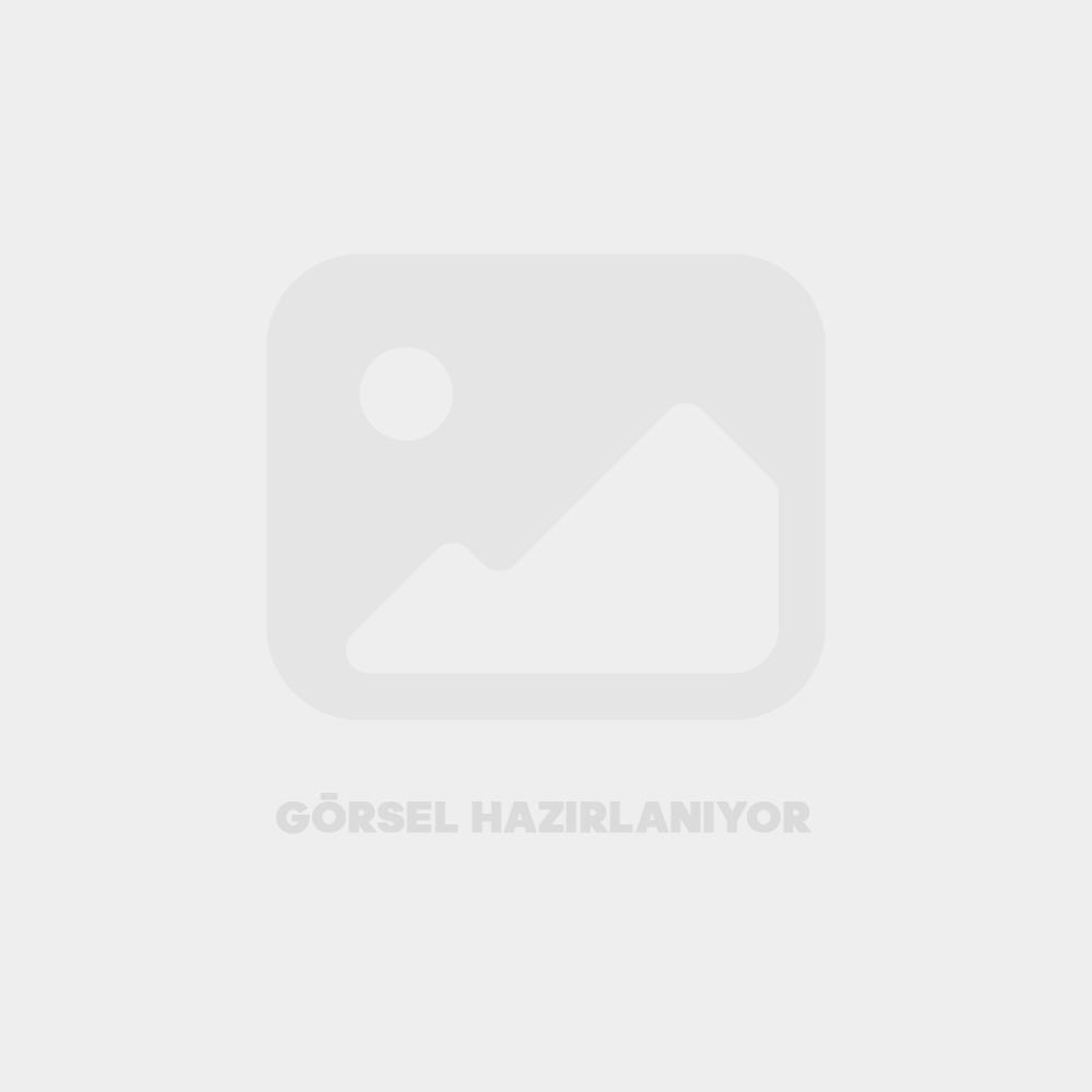PERKON SPIDER (SP-410) KAREKOD (2D) IMAGER USB BARKOD OKUYUCU Fiyatı -  Taksit Seçenekleri